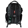 View Extra Image 3 of 4 of Wenger Odyssey Pro-Check 17 inches Laptop Backpack - 24 hr