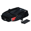View Extra Image 2 of 5 of Wenger Pro II 17 inches Laptop Backpack - Embroidered