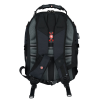 View Extra Image 3 of 5 of Wenger Pro II 17 inches Laptop Backpack - Embroidered