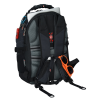 View Extra Image 4 of 5 of Wenger Pro II 17 inches Laptop Backpack - Embroidered