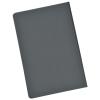 View Image 4 of 4 of Tenacious Notebook