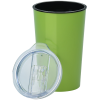 View Extra Image 1 of 2 of Sentinel Travel Tumbler - 14 oz.