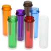 View Image 2 of 4 of Chiller Insulated Tritan Bottle with Flip Straw Lid - 16 oz.