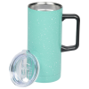 View Extra Image 2 of 2 of Acadia Camp Travel Mug - 18 oz.
