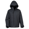 View Extra Image 1 of 3 of Storm Creek Luxe Thermolite Insulated Jacket - Men's