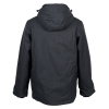 View Extra Image 2 of 3 of Storm Creek Luxe Thermolite Insulated Jacket - Men's