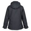View Extra Image 2 of 3 of Storm Creek Luxe Thermolite Insulated Jacket - Ladies'