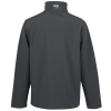 View Extra Image 1 of 2 of Storm Creek Microfleece Lined Soft Shell Jacket - Men's