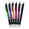 View Extra Image 3 of 3 of Bennington Pen