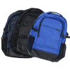 View Extra Image 2 of 4 of Crossland 15 inches Laptop Backpack - Embroidered - 24 hr