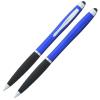 View Extra Image 2 of 3 of Koi Stylus Twist Pen - 24 hr