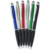 View Extra Image 3 of 3 of Koi Stylus Twist Pen - 24 hr