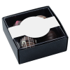 View Image 2 of 3 of Decadent Truffle Box - 4 Piece