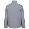 View Extra Image 1 of 2 of Interfuse Soft Shell Jacket - Men's