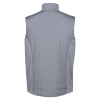 View Extra Image 1 of 2 of Interfuse Insulated Vest - Men's