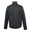 View Extra Image 1 of 2 of Eddie Bauer Pace Fleece Jacket - Men's