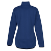 View Extra Image 1 of 2 of Eddie Bauer Pace Fleece Jacket - Ladies'
