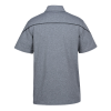 View Extra Image 1 of 2 of OGIO Trace Polo - Men's