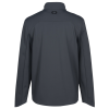 View Extra Image 1 of 2 of OGIO Action Soft Shell Jacket - Men's