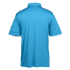 View Extra Image 1 of 2 of Contender Performance Polo - Men's