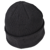 View Extra Image 1 of 2 of New Era Cuffed Flecked Beanie