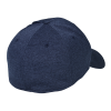 View Extra Image 1 of 1 of New Era Silhouette Stretch Fit Cap