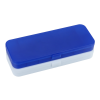 View Extra Image 2 of 3 of Traveler's Weekly AM/PM Pill Box