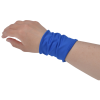 View Extra Image 2 of 4 of Athletic Cool Down Wristband - 24 hr