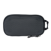 View Extra Image 1 of 3 of Thule Subterra Tech Case - Mini