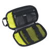 View Extra Image 2 of 3 of Thule Subterra Tech Case - Mini