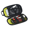 View Extra Image 3 of 3 of Thule Subterra Tech Case - Mini