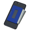 View Extra Image 3 of 4 of Shield RFID Smartphone Wallet - 24 hr