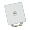 View Image 2 of 7 of Smartphone Ring Holder and Stand - 24 hr