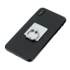 View Image 3 of 7 of Smartphone Ring Holder and Stand - 24 hr