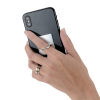 View Image 5 of 7 of Smartphone Ring Holder and Stand - 24 hr