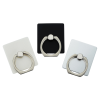 View Image 6 of 7 of Smartphone Ring Holder and Stand - 24 hr