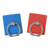 View Image 7 of 7 of Smartphone Ring Holder and Stand - 24 hr