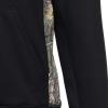 View Extra Image 2 of 3 of Decoy Camo Block Full-Zip Tech Sweatshirt
