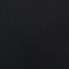 View Extra Image 3 of 3 of Decoy Camo Block Full-Zip Tech Sweatshirt