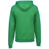 View Extra Image 1 of 2 of American Apparel California Hoodie