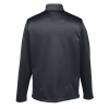 View Extra Image 1 of 2 of Nike Thermal Fit Full-Zip Sweatshirt - Men's