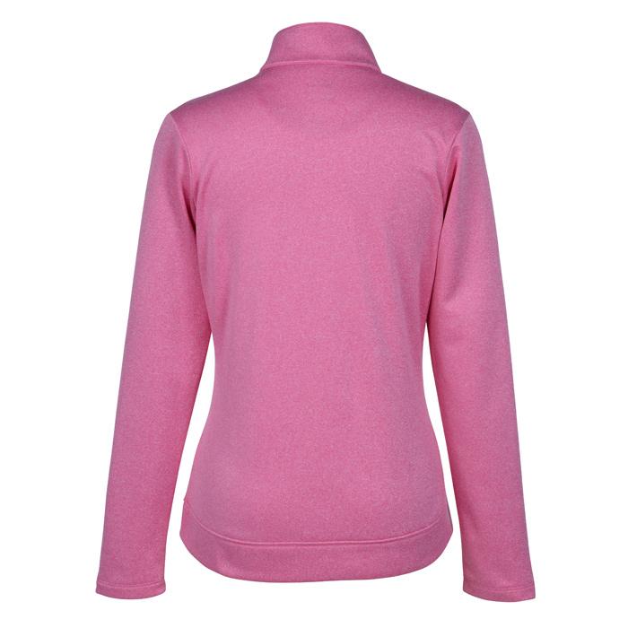3545f315bf77 4imprint.com  Nike Thermal Fit Full-Zip Sweatshirt - Ladies  147918-L