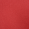 View Extra Image 2 of 2 of Nike Thermal Fit Full-Zip Hoodie - Men's