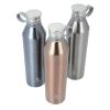 View Extra Image 1 of 2 of Manna Haute Vacuum Bottle - 25 oz.