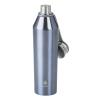 View Extra Image 2 of 2 of Manna Haute Vacuum Bottle - 25 oz.