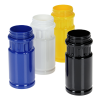 View Extra Image 1 of 2 of Shoreline Water Bottle - 20 oz. - Opaque