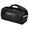 "View Extra Image 1 of 4 of High Sierra Kennesaw 24"" Sport Duffel"