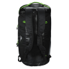 "View Extra Image 2 of 4 of High Sierra Kennesaw 24"" Sport Duffel"