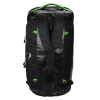 "View Extra Image 3 of 4 of High Sierra Kennesaw 24"" Sport Duffel"