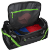 "View Extra Image 4 of 4 of High Sierra Kennesaw 24"" Sport Duffel"